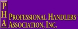 Professional_Handlers_Association