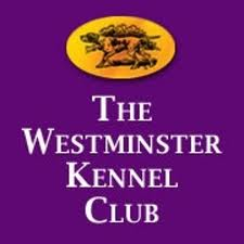 Westminster_Kennel_Club